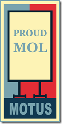 MOTUS POSTER-MOL-10in copy