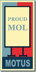 MOTUS POSTER-MOL-10in copy