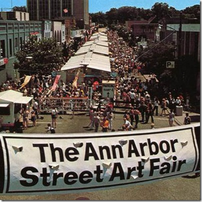3.26.09 Art Fair Home Pg Pic