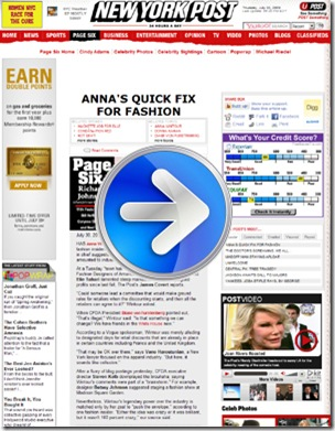 anna's idea-button copy