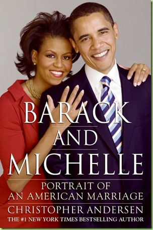mo and bo book