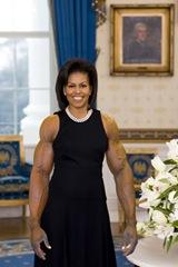 michelle-obama-arms