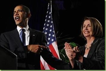 Obama_Pelosi_E_20091016102624