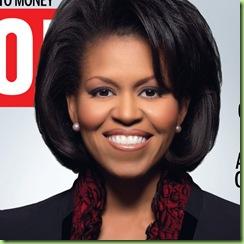 Michelle-Obama_0nose