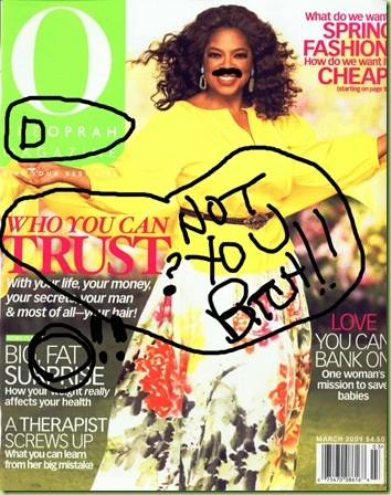 o-mag-march-092 copy