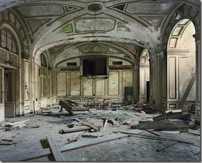 lee plaza ballroom-2008