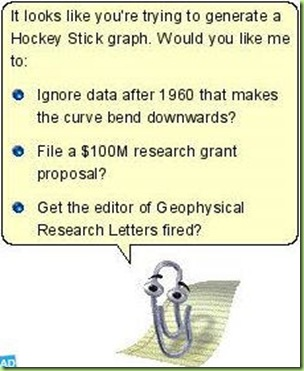 hockey-stick-clipit-graphic