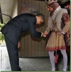 Obama_bow_bk