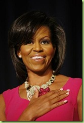 PicApp Search results for michelle obama_1260910867521