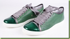 womens-green-lanvins