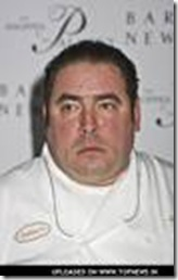 food emeril