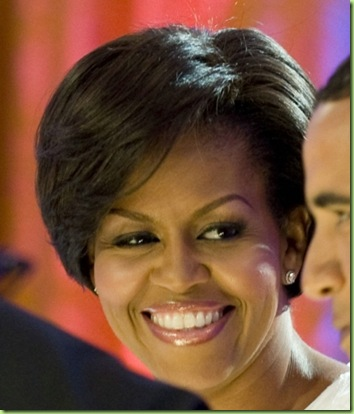 20090722_173505_michelle-obama-