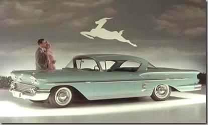 1958-chevrolet