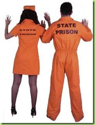 orange_jumpsuits