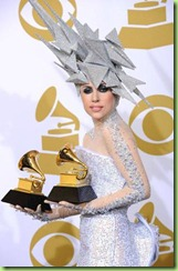 03IN_GRAMMY_AWARDS__138492e