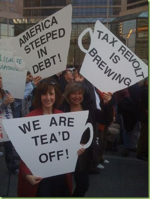 teaparty-protest