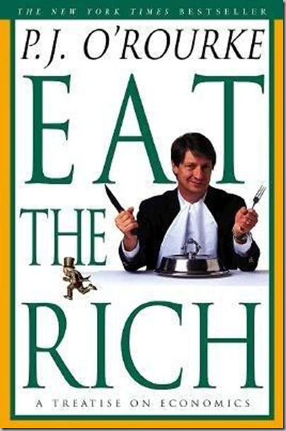 eat-the-rich-a-treatise-on-economics
