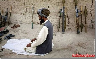 taliban-pictures-15