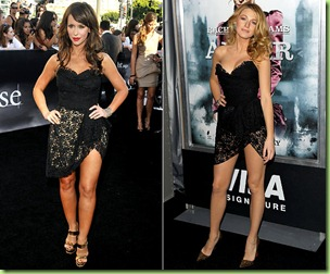 jennifer love hewitt v blake lively
