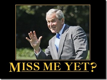 george-bush-miss-me-yet