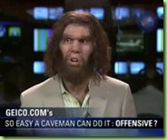 caveman_3