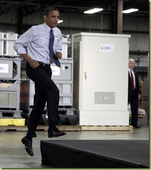 Obama_Thir-1_s640x721