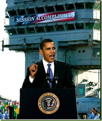 1-obama-mission-accomplished-2-001