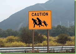 immigration_9