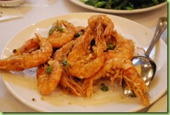 fried_shrimp