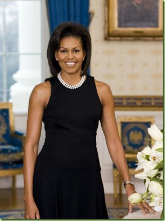 michelle-obama-11
