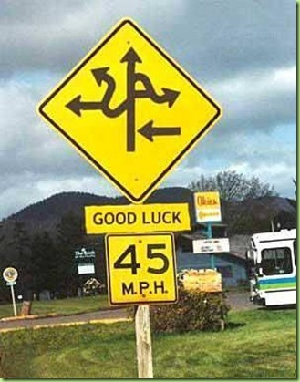 crazy-road-sign1
