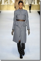 veterens day military-coat