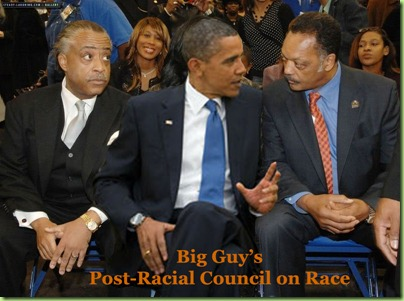 bo post racial council