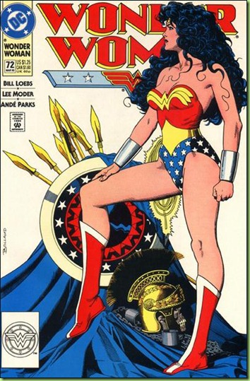 comics-wonder_woman