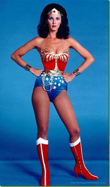 lynda_carter_ww2