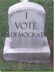 Dead%20Dem%20voter
