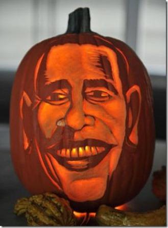 obama-pumpkin_65871t