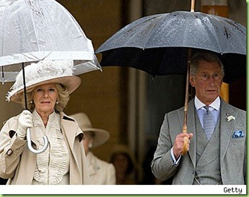 prince_charles_camilla_getty-1