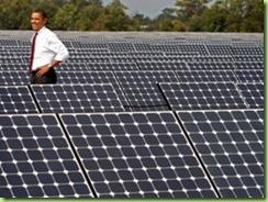 obama_solar