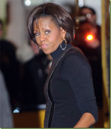 fela michelle_obama-split