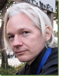 Flickr_JulianAssange-klein