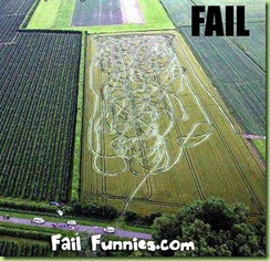 crop-circle-fail