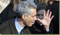rahm_emanuel_at_obama_inauguration