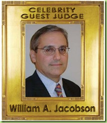 prof jacobson-judge