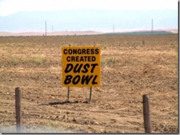 congress_created_dust_bowl2