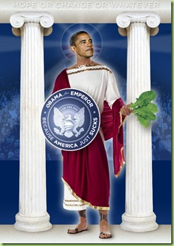 bho-in-his-temple21