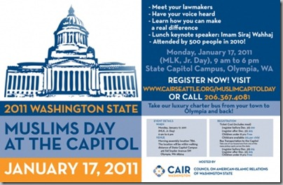 capitolday2011_poster
