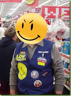 wal-mart-evil