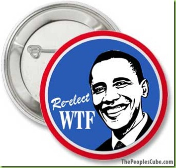 Obama_WTF_Election_Button