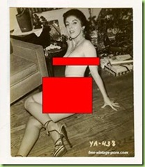 ANN_DUNHAM_OBAMA_SOETERO_NUDE_2_thumb[1]